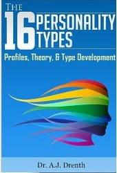 16 Personality Types