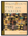 MBTI book Introduction to MBTI and careers