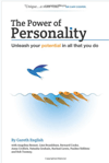 MBTI book - the power of personality
