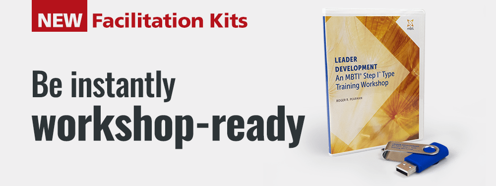 Facilitation kits