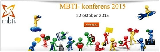 Assessio MBTI conference 2015
