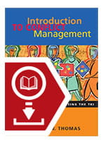 Introduction to Conflict Management eBook