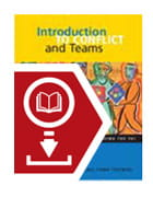 Introduction to Conflict and Teams eBook