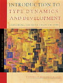 Introduction to Type Dynamics and Development (Engels)