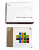 FIRO<sup>®</sup> Feedback Cards