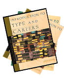 Using MBTI for Careers - Booklet Set