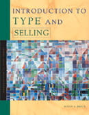MBTI Using Type in Selling