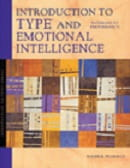 MBTI Introduction to Type and Emotional Intelligence
