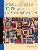 Introduction to Type and Communication