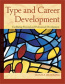Introduction to Type and Career Development