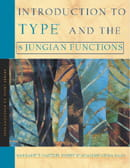 Introduction to Type The Eight Jungian Functions