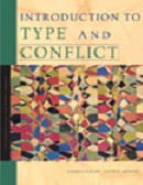 Introduction to Type and Conflict