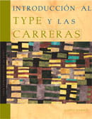 Introduction to Type and Careers (Spanish)