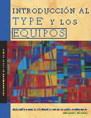 Introduction to Type and Teams (Spanish)