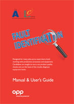 OPP ABLE Fault ID manual