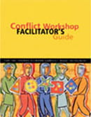 Conflict Workshop Facilitator's Guide (Engels)