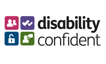 The Disability Confident Scheme