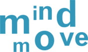 Mind Move logo