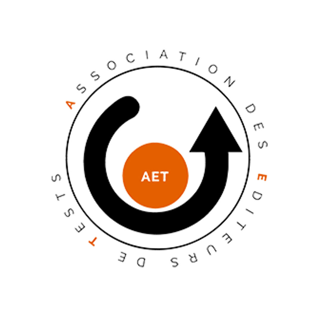 Association des Editeurs de Tests (AET)