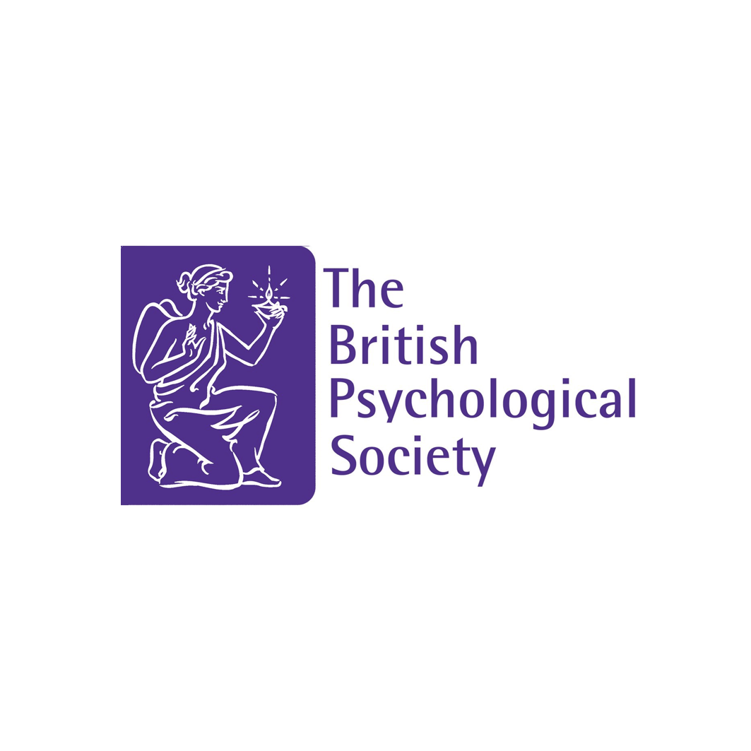 Association Britannique de Psychologie – British Psychological Society (BPS).