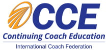 Continuing Coach Education