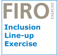 FIRO-B line-up inclusion thm