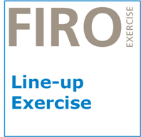FIRO business line-up involvement thm