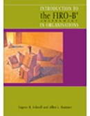 Introduction to the FIRO-B Instrument in Organisations (Pack of 10)