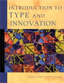 Introduction to Type and Innovation