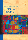 Introduction to Type and Teams in Danish - 10 per pack