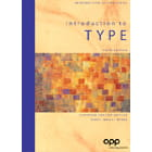 MBTI Introduction to Type