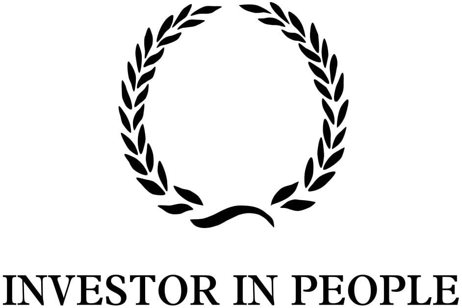OPP - Investor In People