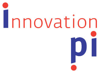 Innovation PI