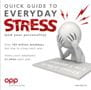 Quick_Guide_Everyday_Stress2204